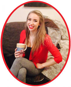 content marketer consultant uk amy