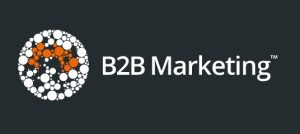 b2b-marketing-logo