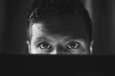 seo content marketing secrets