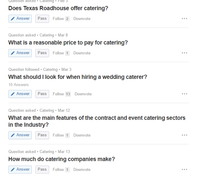 article-finding-on-quora-for-seo