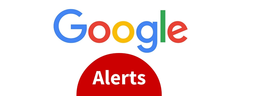 google alerts for unusual reverse backlinking seo