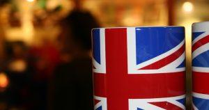 british tea brexit