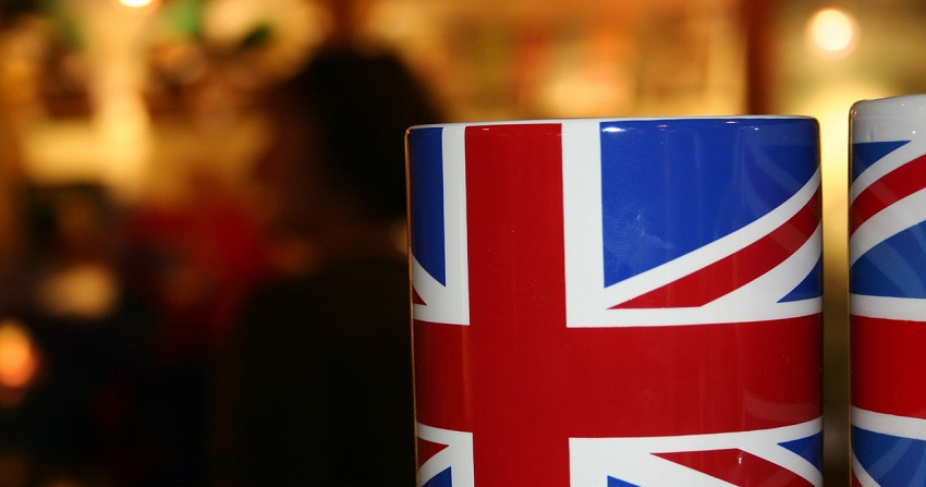 british tea brexit