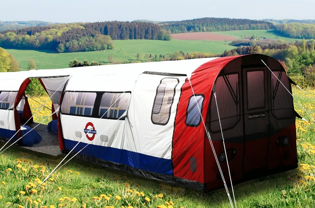 london-underground-tube-tent-$100-brexit