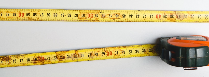 measuring success custom content marketing