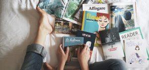 pr-types-of-digital-marketing-magazines