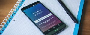instagram influencer marketing digital marketing type