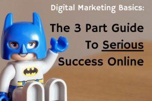 digital-marketing-basics-blog-cover