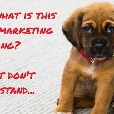 the-importance-of-content-marketing