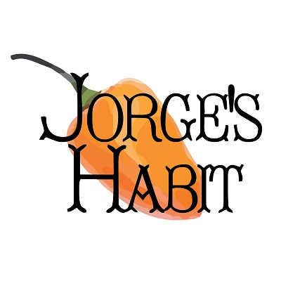 jorges habit logo content marketing advice