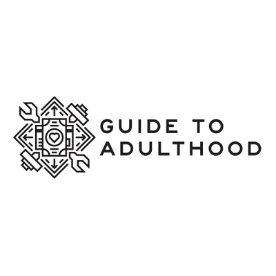 weekly content marketing review Guide to adulthood