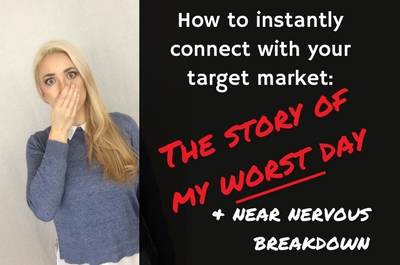 how-to-connect-with-your-target-market-blog-cover